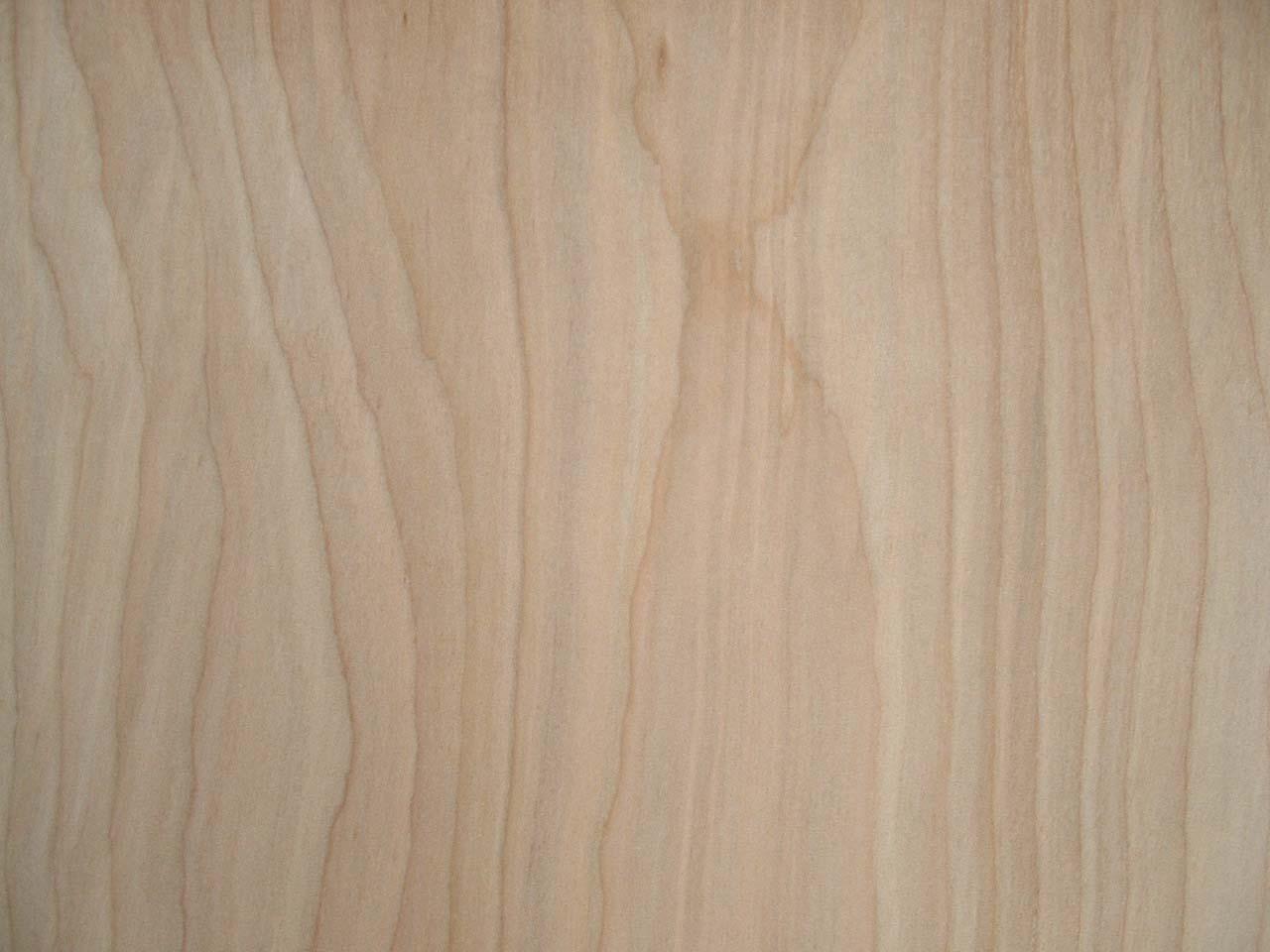 Appleply Plywood Near Me