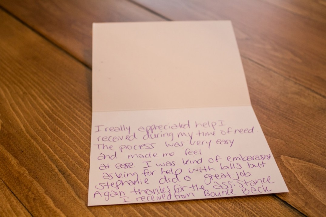 Copy of Bounce Back Thank You Cards-18
