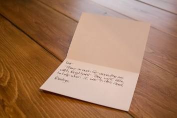 Copy of Bounce Back Thank You Cards-4