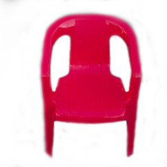 Chair Cover Rentals Dallas Texas Folding Cheap Red Plastic Kids Tx Chairs