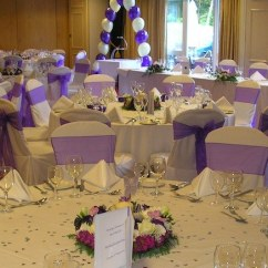 Chair Covers And Sashes Hire Wood Metal Dining Chairs Cover Sash