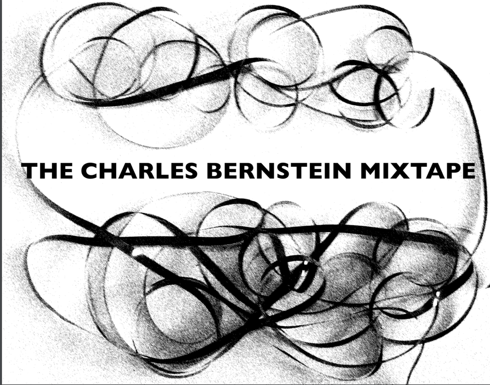 Charles Bernstein's Retirement and Upcoming Events