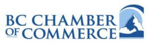 Boundary Chamber - BC Chamber of Commerce