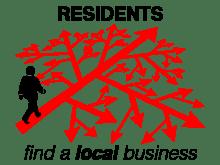 bcrcc-residents