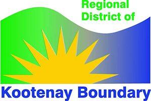Boundary Chamber - Regional District of the Kootenay Boundary