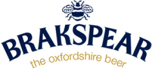 Brakspear Beer Logo