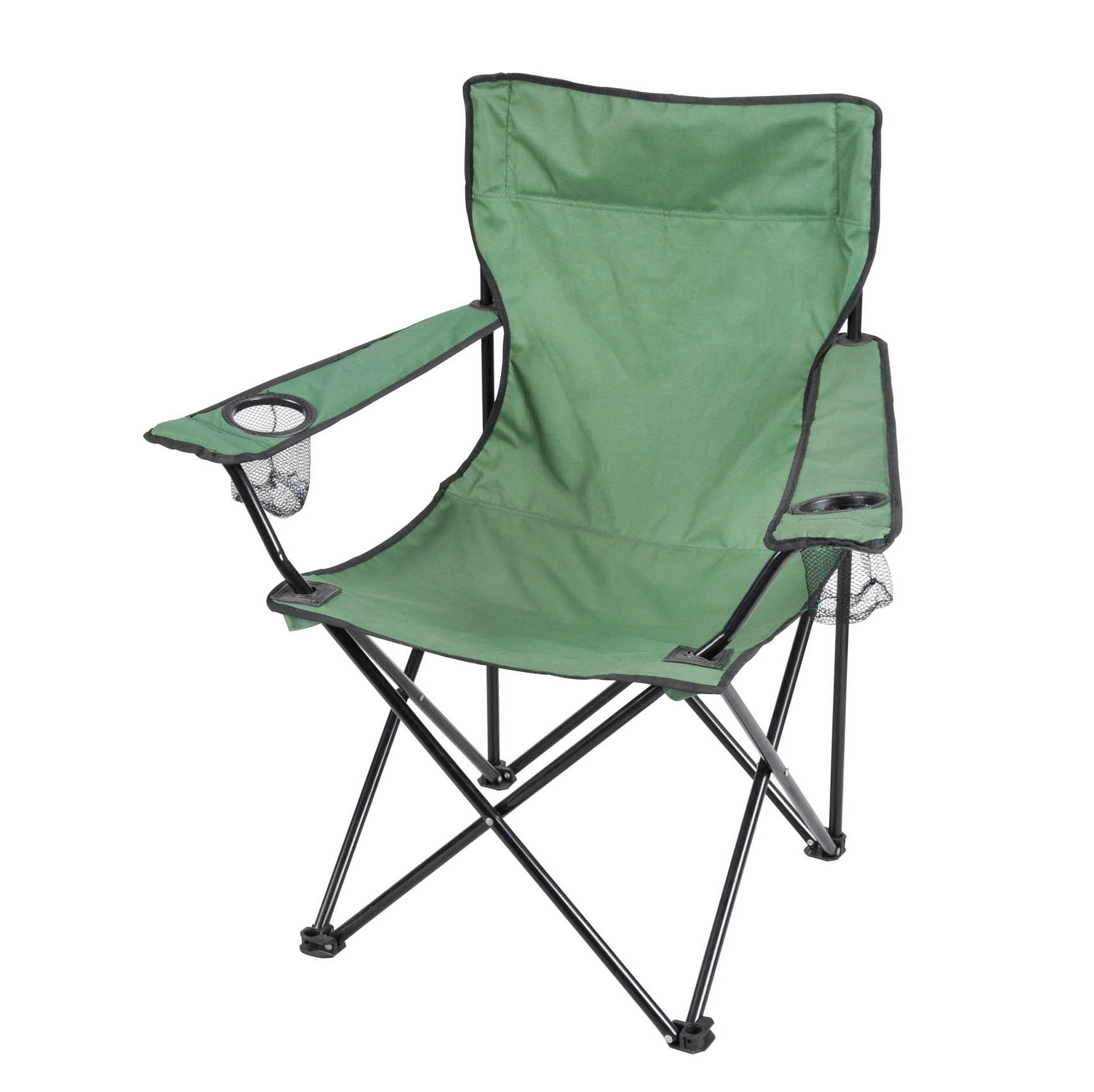 Camping Chairs in the Boundary Waters  Boundary Waters Blog