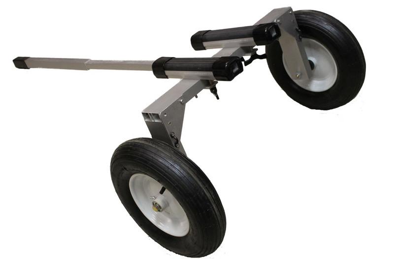 Kayak Cart Wheels