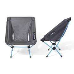 Big Agnes Helinox Chair Wedding Covers Hire Zero Ultra Lightweight Seating By