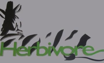 Herbivore Vegetarian Restaurant Singapore - Featured