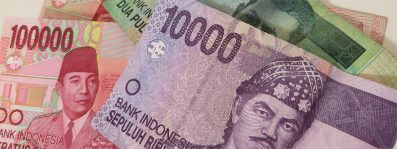 Scams of Java, Indonesia
