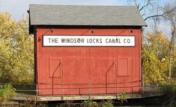 Windsor Locks Canal Company