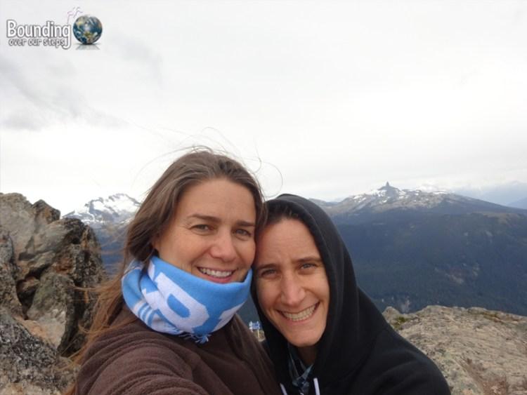 decade-of-marriage-cuddling-selfie