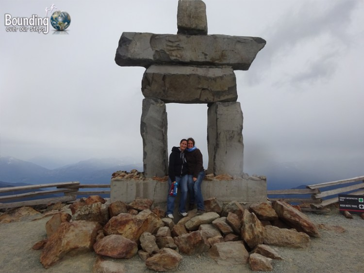 decade-of-marriage-inukshuk