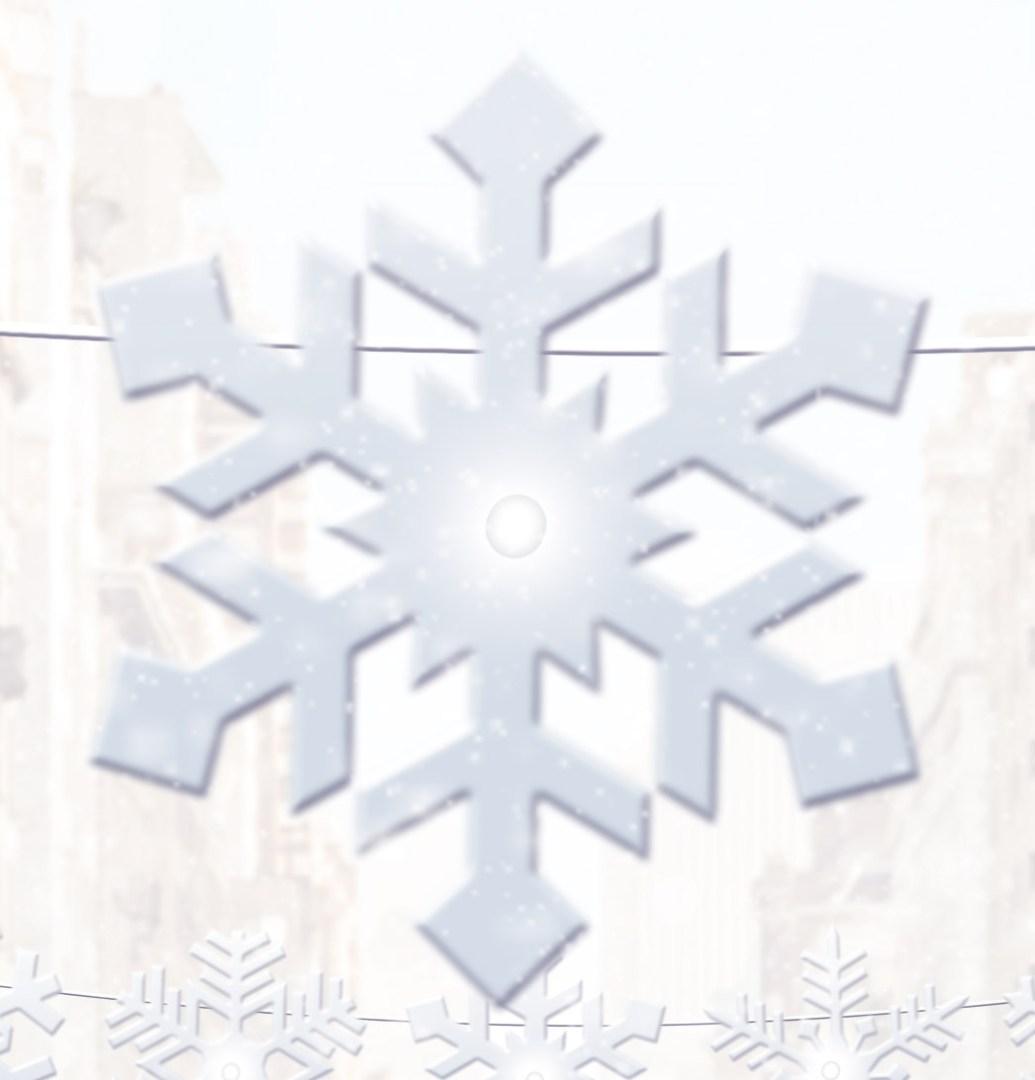 Cow_Snowflake.jpg