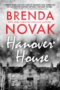 Hanover House