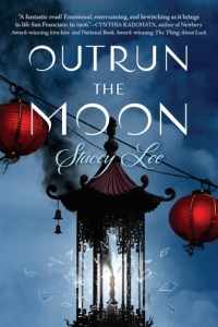 9780399175411_OutrunTheMoon_BOM.indd