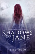 Shadows of Jane