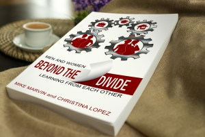 Beyond the Divide - Men and Women Learning from Each Other