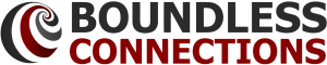 Boundless Connections Logo