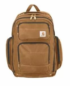 Carhartt Legacy Work Backpack