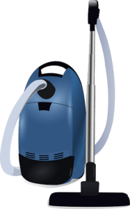 Which vacuum cleaner is best for long hair?