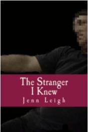 The Stranger I Knew