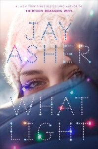 What Light Jay Asher