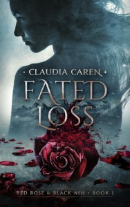 Fated Loss- Claudia Caren