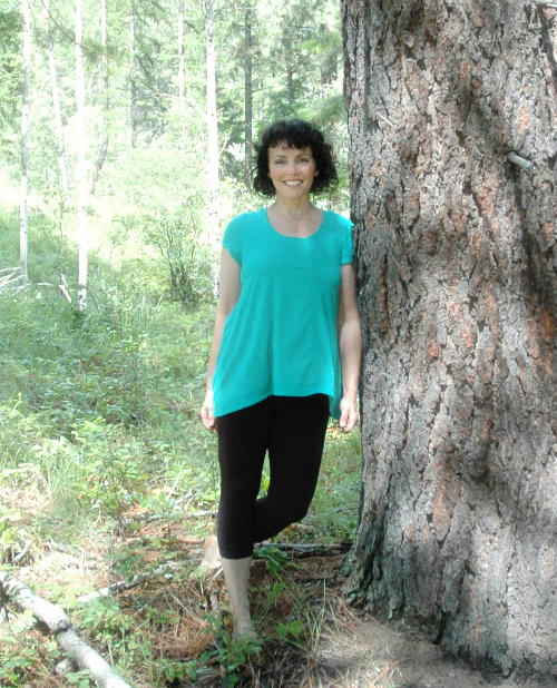 yoga, diet, eating, food, healthy