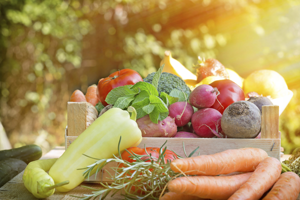 istock vegetables smaller 600px