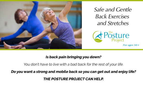 back pain images, yoga for back pain, back pain stretches, lower back pain