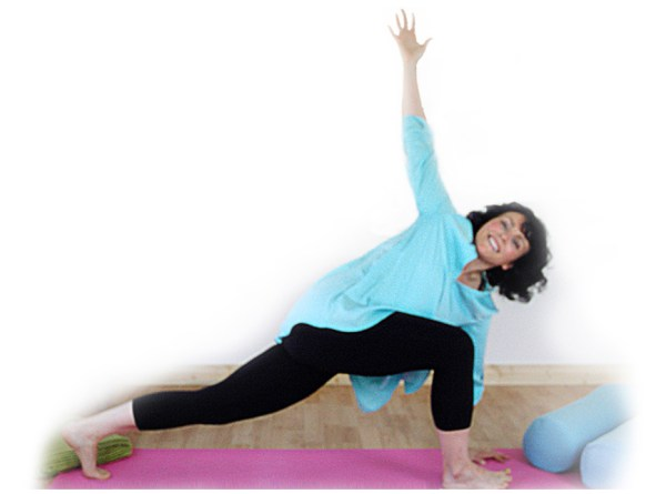 gentle yoga, online yoga for people over 50, yoga for beginners, exercises for back pain relief