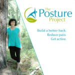 posture project programs page clean