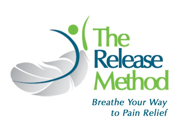 the release method, pain relief