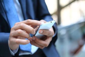 Come Bloccare Chiamate Commerciali su Cellulare Android