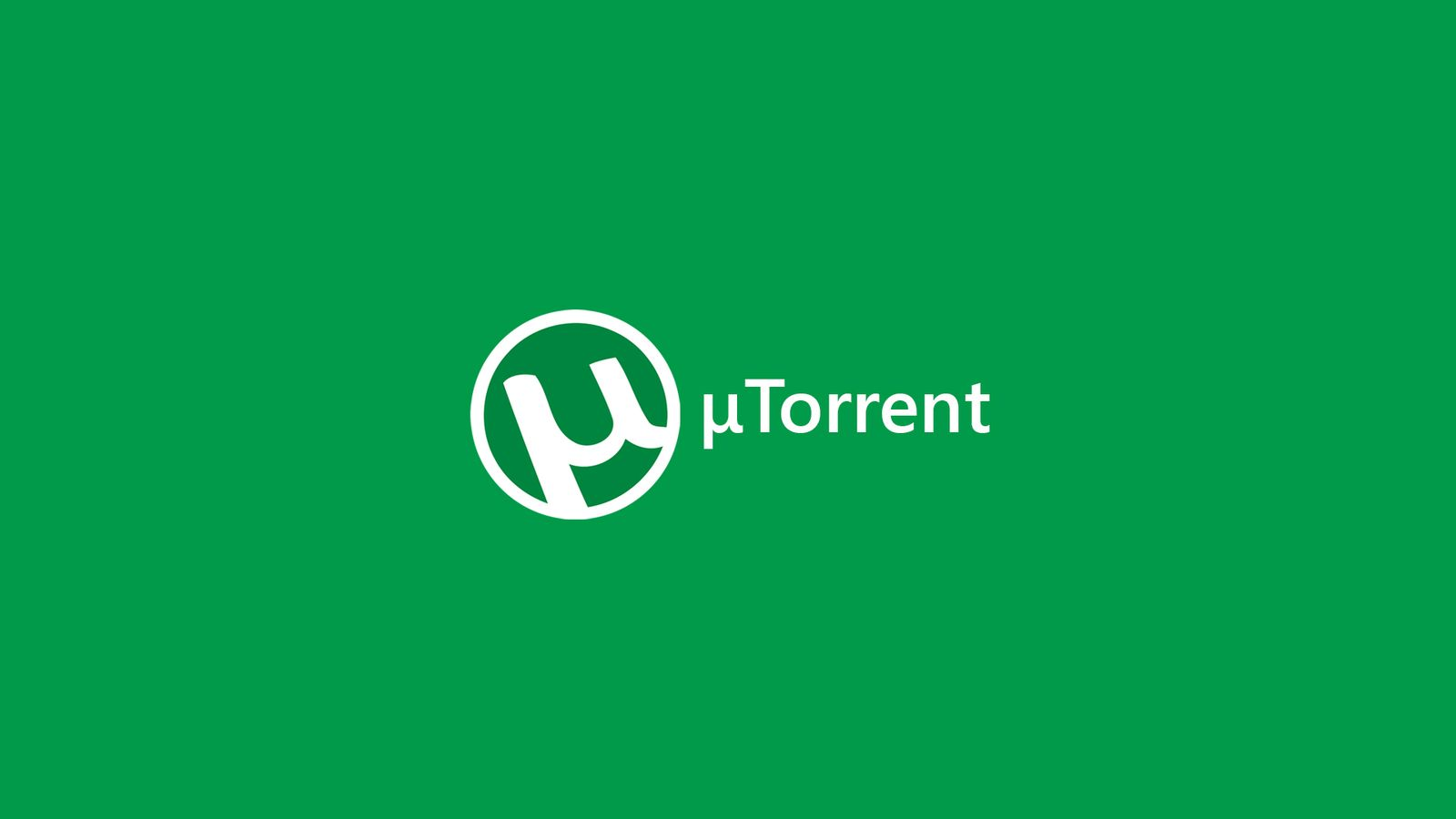 Come velocizzare uTorrent al Massimo