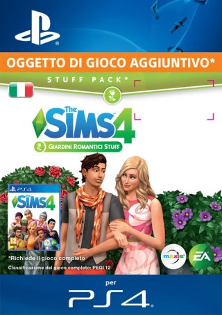 Come avere soldi infiniti su The Sims per PS4