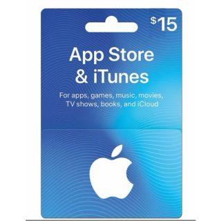 iTunes Card: cos'è è a cosa serve