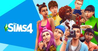 come ottenere soldi infiniti su The Sims