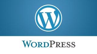 come-creare-un-sito-con-wordpress