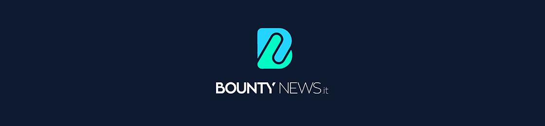 Bounty News