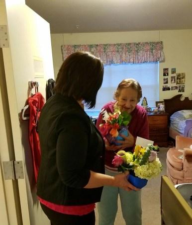 Boquets Of Kindness Photos15