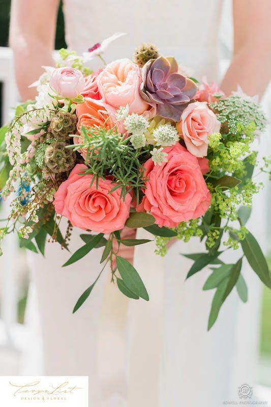 Succulents Archives Bouquet Wedding Flower