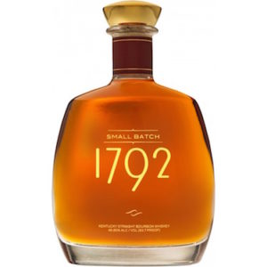 1792-bourbon-6c105adbf93c58f1ad3a06257b38919fa8af46d7