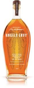 angels-envy-6b2cd0c02f3f8e653c6d51d3ce3becc4286538a0