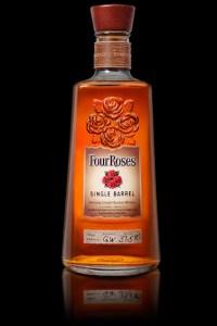 fourroses-single-barrel-194d7b16c80a8f119869a3358437a0b503005691