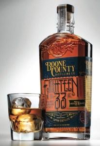 boonecounty-bourbon-fa0d787bcd21e100c932f1f38c5ccd73cdc39b5e
