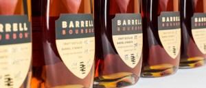 barrell-bourbon-line-of-bottles-e1451341197671-d1d3a3fa970094b88283d3631422b476de12693e