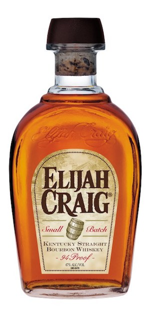 elijah-craig-ebf9d17428626d687574adbf30a4e94bd598b060